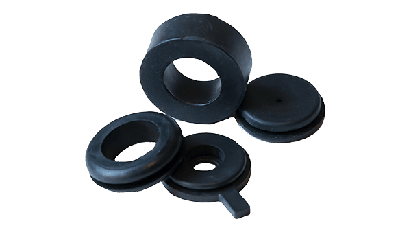 Natural Rubber Products, Materials & Applications